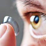 Les points à comprendre pour bien choisir ses lentilles