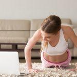 Quelques astuces pour une meilleure santé
