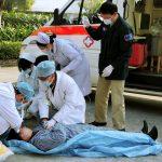 Des conseils pour faire face aux urgences médicales en voyage