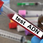 Faire un test ADN en ligne est-il fiable ?