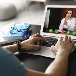 La thérapie psy en ligne : une pratique de plus en plus courante